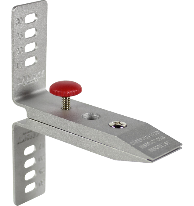 Multi Angle Knife Clamp Blade Sharpening Accessories