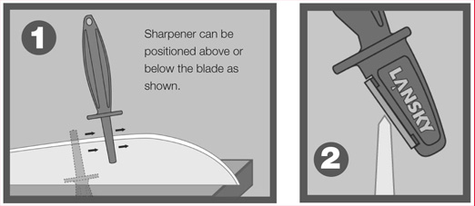 how_to_sharpen_machete.jpg