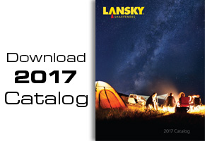 lansky_catalog_download17.jpg