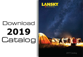 lansky_catalog_download19.jpg