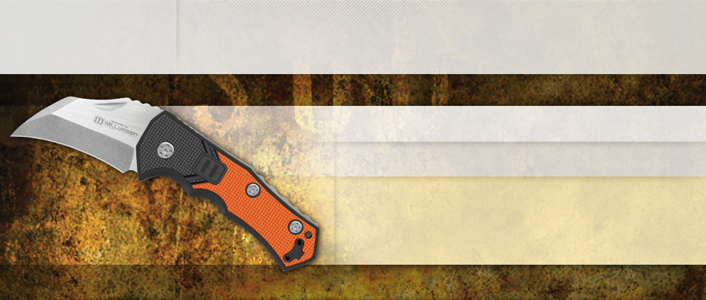 madrock world legal folding knife