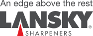 Lansky Sharpeners Logo